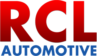 RCL Automotive Tire Discounter Group