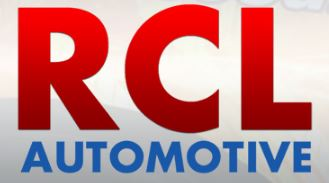 Do More Online with RCL Automotive Tire Discounter Group!